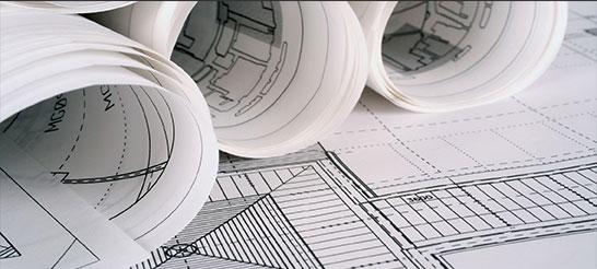 Avd studio progetti di architettura architetti architetto for Progetti architettura interni